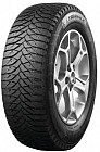 Шини  Львів: Triangle 215/60R17 100T IceLink Trin PS01 XL