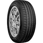Шини  Львів: Triangle 235/45R17 97Y TH201 Sportex XL