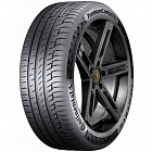 Шини  Львів: Continental 195/65R15 91H ContiPremiumContact 6