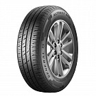 Шини  Львів: General 195/55R16 87V Altimax One S