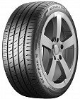 Шини  Львів: General 215/55R17 94V Altimax One S