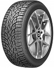 Шини  Львів: General 185/70R14 под/шип 92T Altimax Arctic 12 XL