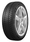Шини  Львів: Triangle 225/45R17 94V WinterX TW401 XL