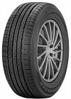 Шини  Львів: Triangle 235/55R18 100V TR259 AdvanteX SUV XL